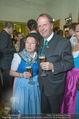 Steirerball - Hofburg - Fr 08.01.2016 - Markus LIEBL mit Ehefrau Susanne23