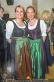 Steirerball - Hofburg - Fr 08.01.2016 - Elisabeth HAKEL, Kathrin NACHBAUR27
