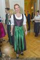 Steirerball - Hofburg - Fr 08.01.2016 - Kathrin NACHBAUR28