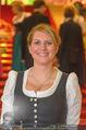 Steirerball - Hofburg - Fr 08.01.2016 - Elisabeth HAKEL (Portrait)3
