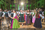 Steirerball - Hofburg - Fr 08.01.2016 - Baller�ffnung42