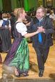 Steirerball - Hofburg - Fr 08.01.2016 - Kathrin NACHBAUR beim Tanzen67