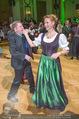 Steirerball - Hofburg - Fr 08.01.2016 - Kathrin NACHBAUR beim Tanzen69