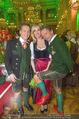 Steirerball - Hofburg - Fr 08.01.2016 - Christian RAINER, Tarek LEITNER, Nadja BERNHARD79