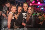 Extended Club - Melkerkeller - Sa 09.01.2016 - 35
