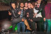 Extended Club - Melkerkeller - Sa 09.01.2016 - 50