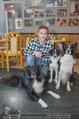 Kiddy Ribbon - FilmCafe - Mi 13.01.2016 - LUKAS mit Hunden Falco, Joke und Turner15