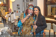Kiddy Ribbon - FilmCafe - Mi 13.01.2016 - Tamara TROJANER, Karin Andrea EISENBOCK24