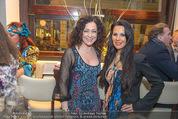 Kiddy Ribbon - FilmCafe - Mi 13.01.2016 - Karin Andrea EISENBOCK, Barbara WUSSOW57