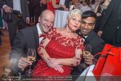 Zuckerbäckerball - Hofburg - Do 14.01.2016 - Andy LEE LANG, Ramesh NAIR, Jazz GITTI46