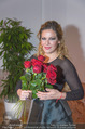 Zuckerbäckerball - Hofburg - Do 14.01.2016 - Natalia USHAKOVA48