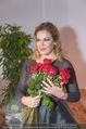 Zuckerbäckerball - Hofburg - Do 14.01.2016 - Natalia USHAKOVA50
