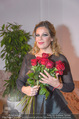 Zuckerbäckerball - Hofburg - Do 14.01.2016 - Natalia USHAKOVA51