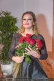 Zuckerbäckerball - Hofburg - Do 14.01.2016 - Natalia USHAKOVA52