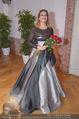 Zuckerbäckerball - Hofburg - Do 14.01.2016 - Natalia USHAKOVA53