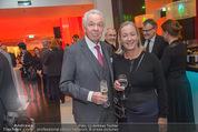 Dreigroschenoper Galavorstellung - Theater an der Wien - Sa 16.01.2016 - Harald SERAFIN, Agnes HUSSLEIN110
