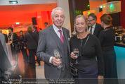 Dreigroschenoper Galavorstellung - Theater an der Wien - Sa 16.01.2016 - Harald SERAFIN, Agnes HUSSLEIN111