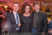 Dreigroschenoper Galavorstellung - Theater an der Wien - Sa 16.01.2016 - Tobias MORETTI, Josef OSTERMAYER, Angelika KIRCHSCHLAGER129