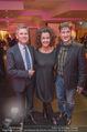 Dreigroschenoper Galavorstellung - Theater an der Wien - Sa 16.01.2016 - Tobias MORETTI, Josef OSTERMAYER, Angelika KIRCHSCHLAGER134