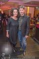 Dreigroschenoper Galavorstellung - Theater an der Wien - Sa 16.01.2016 - Tobias MORETTI, Angelika KIRCHSCHLAGER136
