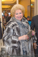 Dreigroschenoper Galavorstellung - Theater an der Wien - Sa 16.01.2016 - Birgit SARATA (Portrait)14