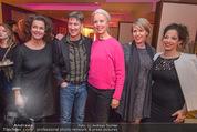 Dreigroschenoper Galavorstellung - Theater an der Wien - Sa 16.01.2016 - Tobias MORETTI, Angelika KIRCHSCHLAGER144