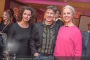 Dreigroschenoper Galavorstellung - Theater an der Wien - Sa 16.01.2016 - Tobias MORETTI, Angelika KIRCHSCHLAGER145