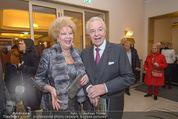 Dreigroschenoper Galavorstellung - Theater an der Wien - Sa 16.01.2016 - Birgit SARATA, Harald SERAFIN39