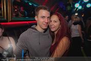 Party Animals - Melkerkeller - Sa 16.01.2016 - 29