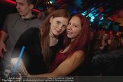 Party Animals - Melkerkeller - Sa 16.01.2016 - 30