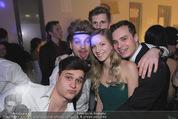 HAK Ball - VAZ Krieglach - Sa 16.01.2016 - 110