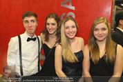 HAK Ball - VAZ Krieglach - Sa 16.01.2016 - 143