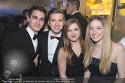 HAK Ball - VAZ Krieglach - Sa 16.01.2016 - 29