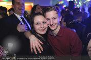 HAK Ball - VAZ Krieglach - Sa 16.01.2016 - 32