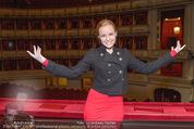Opernball PK - Wiener Staatsoper - Di 19.01.2016 - Missy MAY (Steffanie MAYER-STAUFER)11