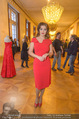 Opernball PK - Wiener Staatsoper - Di 19.01.2016 - Olga PERETYATKO12