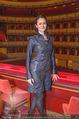 Opernball PK - Wiener Staatsoper - Di 19.01.2016 - Anelia PESCHEV15