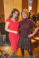 Opernball PK - Wiener Staatsoper - Di 19.01.2016 - Olga PERETYATKO, Barbara RETT18