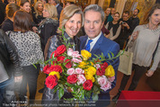 Opernball PK - Wiener Staatsoper - Di 19.01.2016 - Alfons HAIDER, Desiree TREICHL-ST�RGKH24