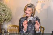 Opernball PK - Wiener Staatsoper - Di 19.01.2016 - Desiree TREICHL-ST�RGKH33