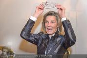 Opernball PK - Wiener Staatsoper - Di 19.01.2016 - Desiree TREICHL-ST�RGKH34