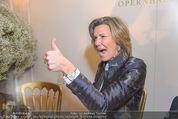 Opernball PK - Wiener Staatsoper - Di 19.01.2016 - Desiree TREICHL-ST�RGKH35