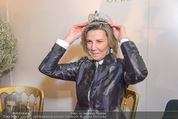 Opernball PK - Wiener Staatsoper - Di 19.01.2016 - Desiree TREICHL-ST�RGKH36