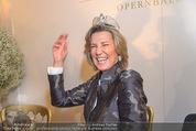 Opernball PK - Wiener Staatsoper - Di 19.01.2016 - Desiree TREICHL-ST�RGKH38