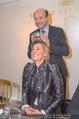 Opernball PK - Wiener Staatsoper - Di 19.01.2016 - Dominique MEYER, Desiree TREICHL-ST�RGKH51