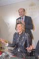 Opernball PK - Wiener Staatsoper - Di 19.01.2016 - Dominique MEYER, Desiree TREICHL-ST�RGKH52