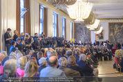 Opernball PK - Wiener Staatsoper - Di 19.01.2016 - Journalisten, Medien, Fotografen, G�ste53