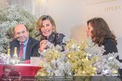 Opernball PK - Wiener Staatsoper - Di 19.01.2016 - Dominique MEYER, Desiree TREICHL-ST�RGKH, Eva DINTSIS56