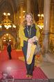 Abend der Nominierten - Rathaus - Di 19.01.2016 - Ulrike BEIMPOLD20