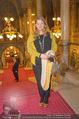Abend der Nominierten - Rathaus - Di 19.01.2016 - Ulrike BEIMPOLD23